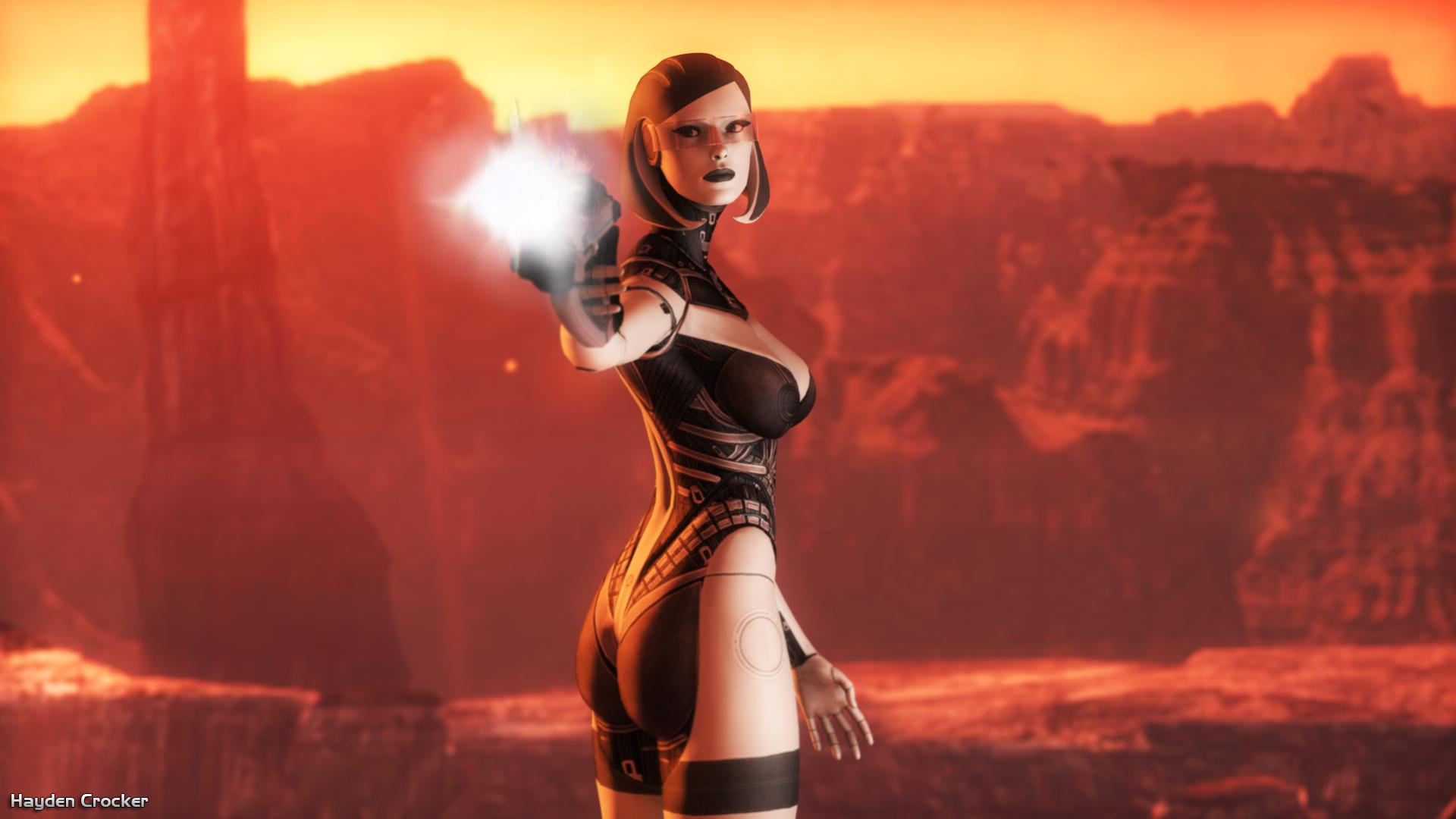 2__strong_friendship___by_sreliata-da78u3.png - Mass Effect 3