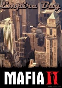 empirebay-212x300.jpg - Mafia 2