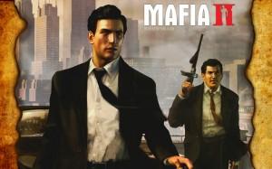 masterpiece-300x187.jpg - Mafia 2