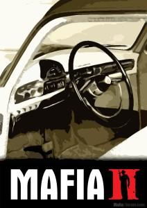 nash_1-212x300.jpg - Mafia 2
