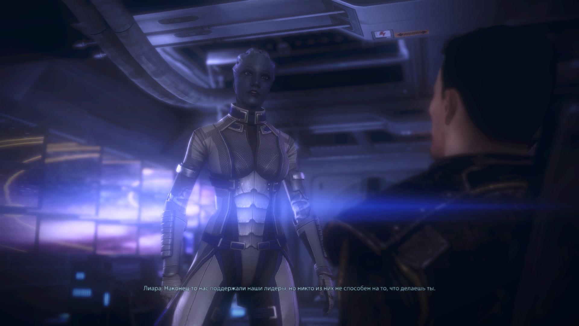 MassEffect3 2016-02-07 11-27-51-37.jpg - Mass Effect 3