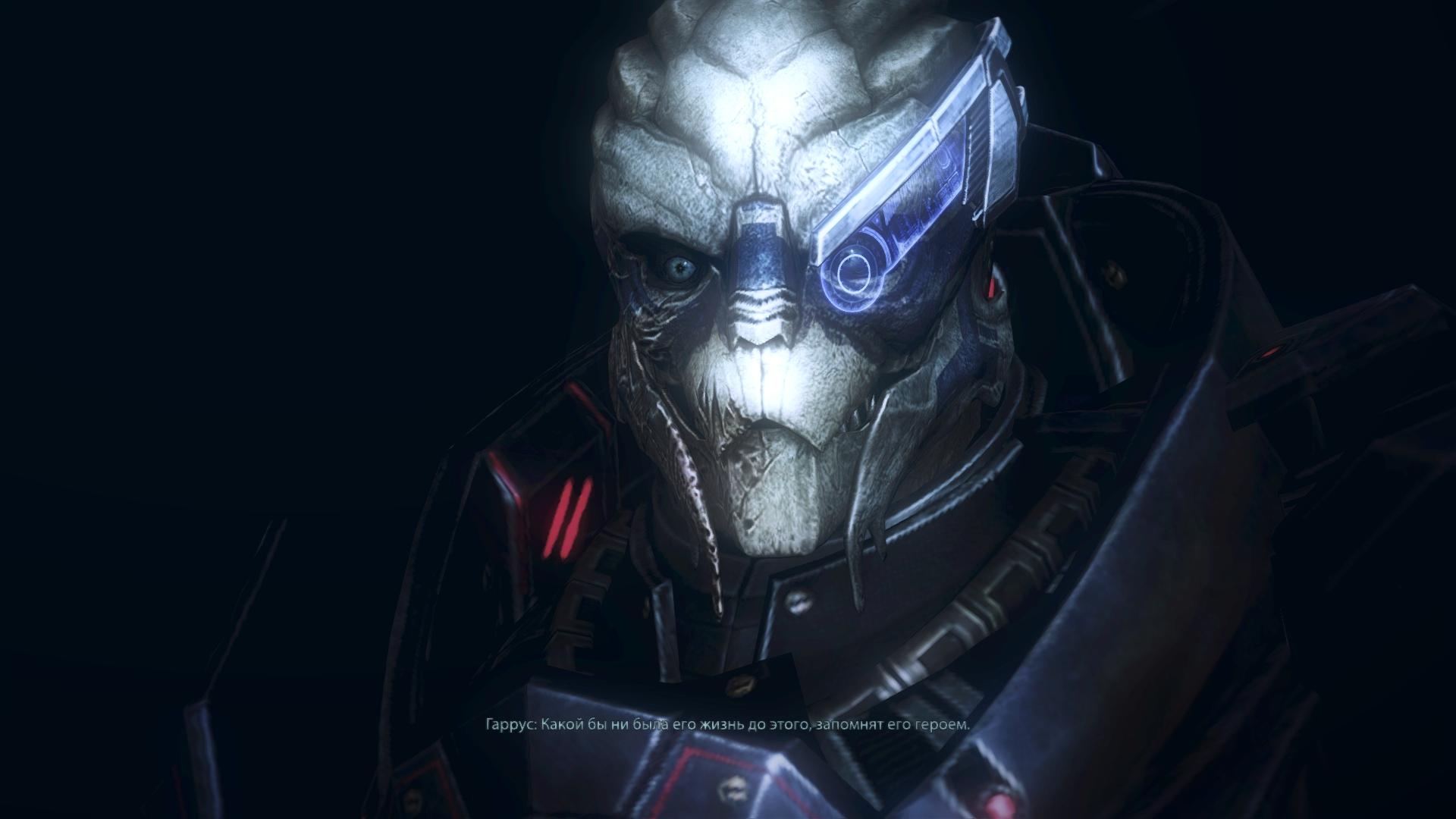 MassEffect3ccR 2016-06-24 20-19-53-80.jpg - Mass Effect 3