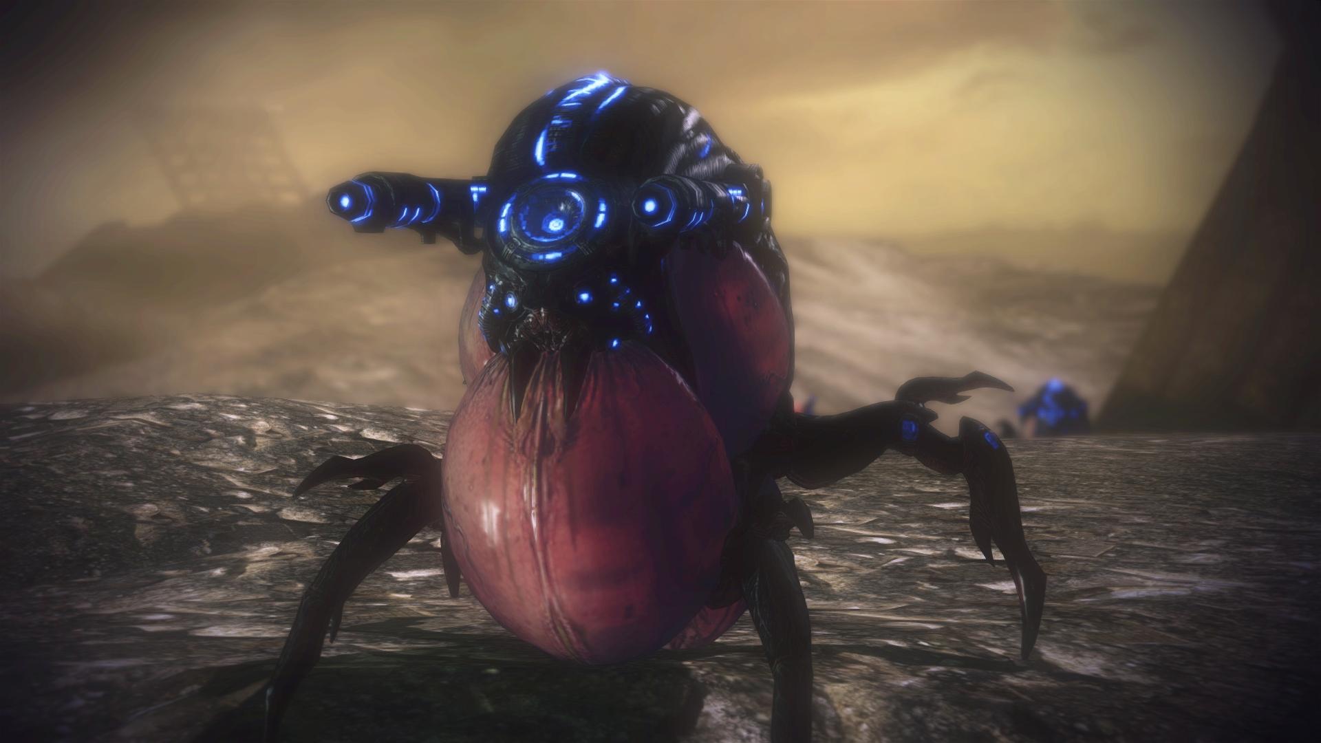 MassEffect3ccR 2016-06-24 21-15-03-13.jpg - Mass Effect 3