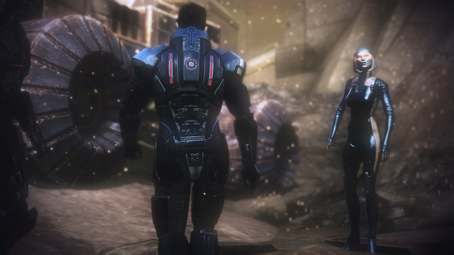MassEffect3ccR 2016-06-24 21-48-01-73.jpg - Mass Effect 3