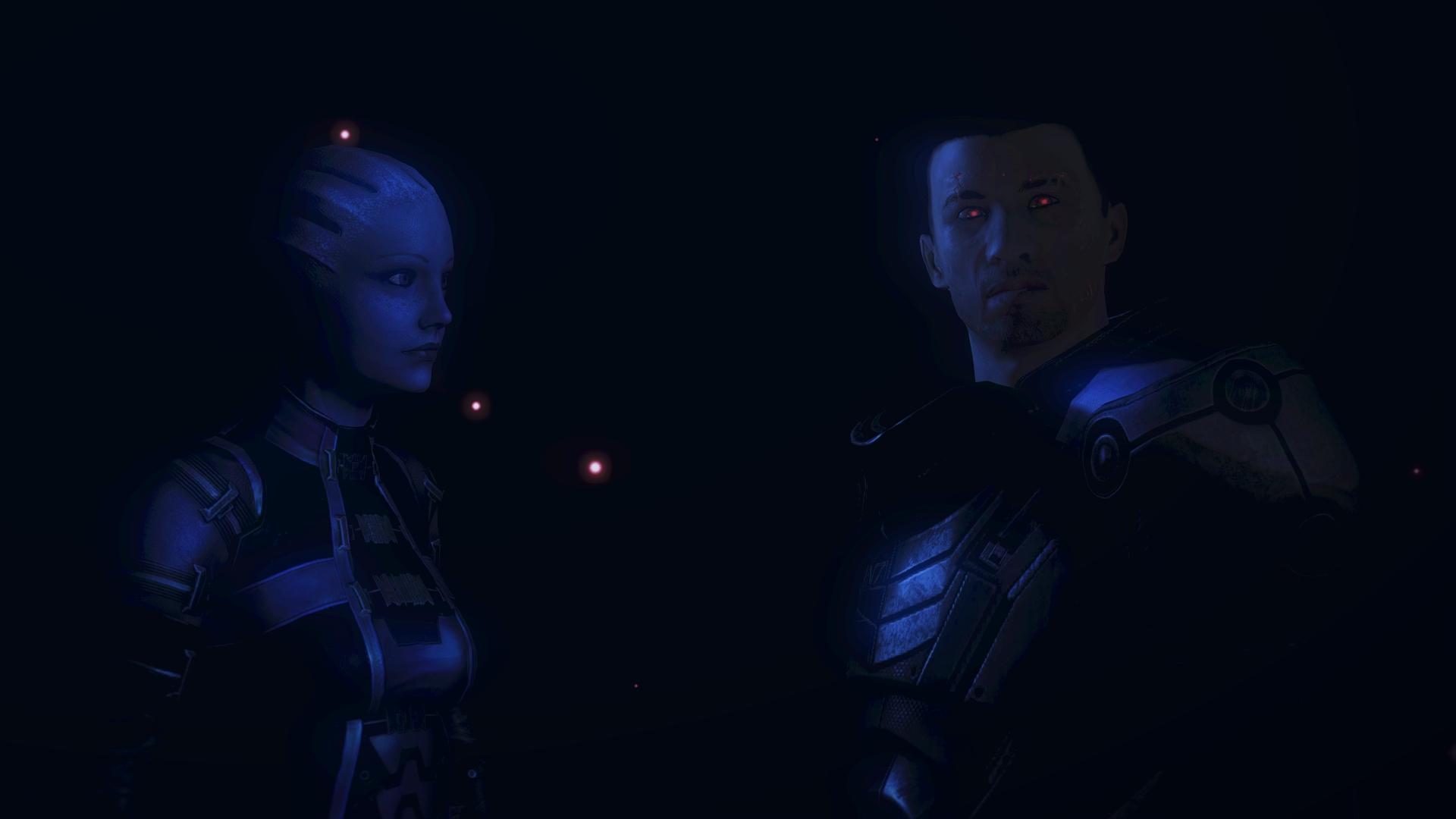 MassEffect3ccR 2016-06-29 22-59-43-27.jpg - Mass Effect 3