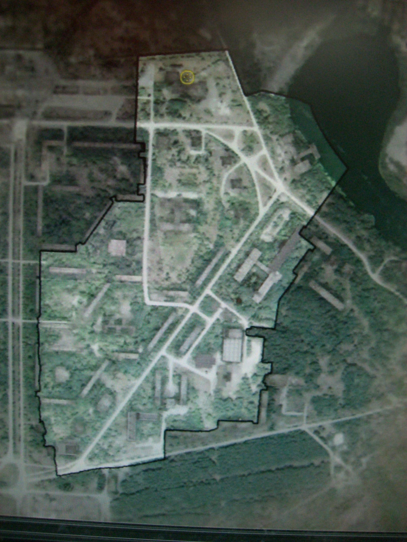 gallery_1439_150_1887783.jpg - S.T.A.L.K.E.R.: Call of Pripyat