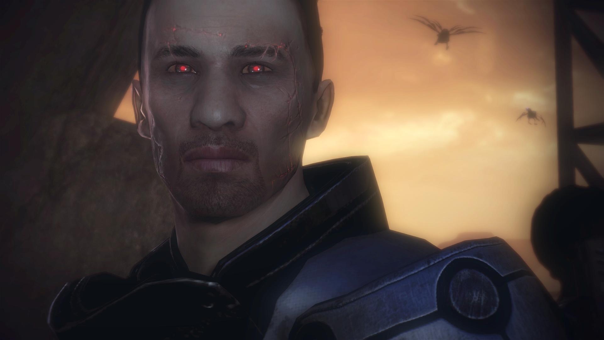 MassEffect3ccR 2016-06-29 00-11-39-87.jpg - Mass Effect 3