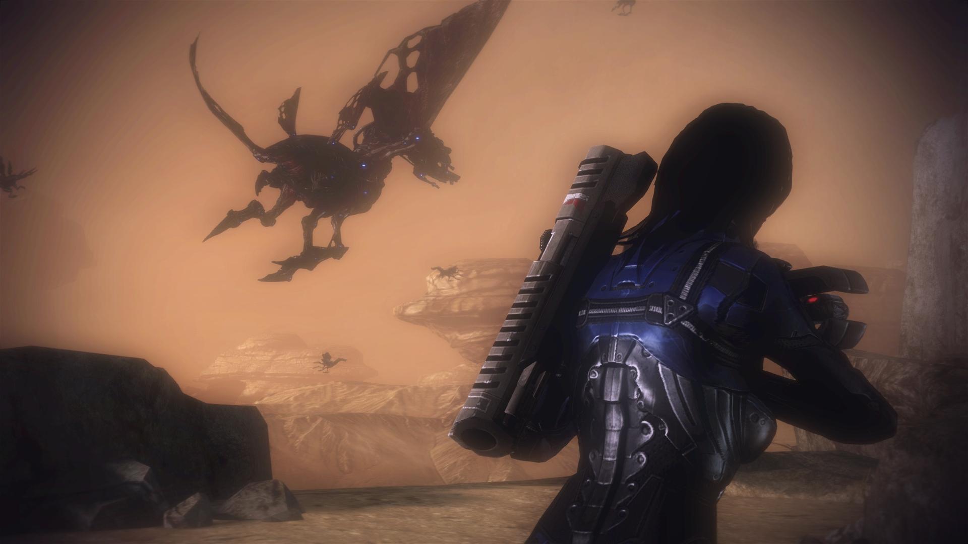 MassEffect3ccR 2016-06-29 00-12-07-37.jpg - Mass Effect 3