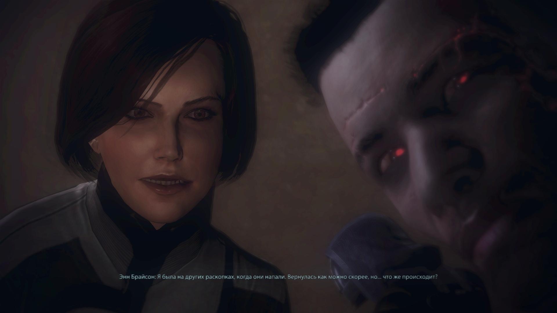 MassEffect3ccR 2016-06-29 00-12-15-80.jpg - Mass Effect 3