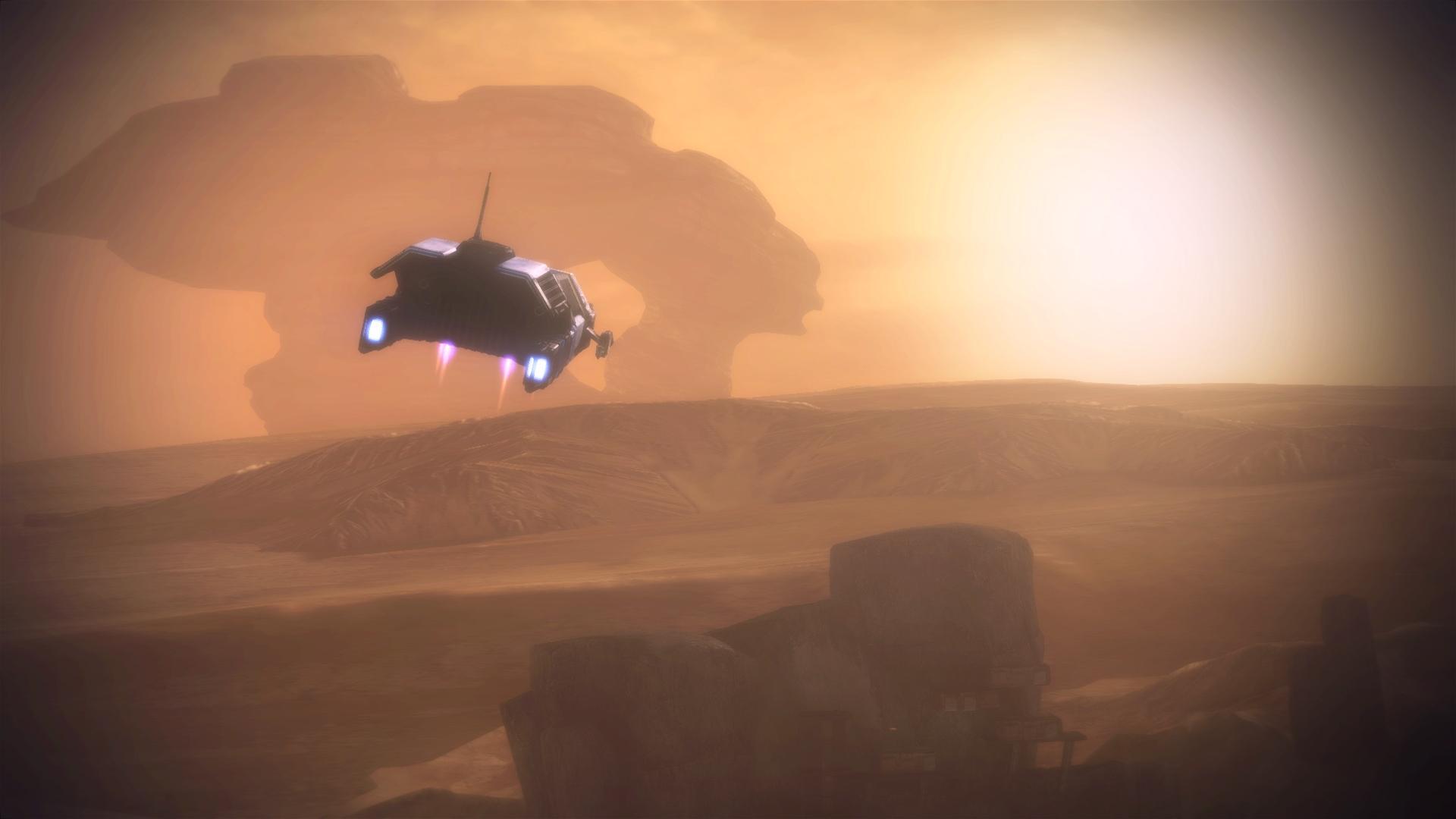MassEffect3ccR 2016-06-29 00-15-49-70.jpg - Mass Effect 3