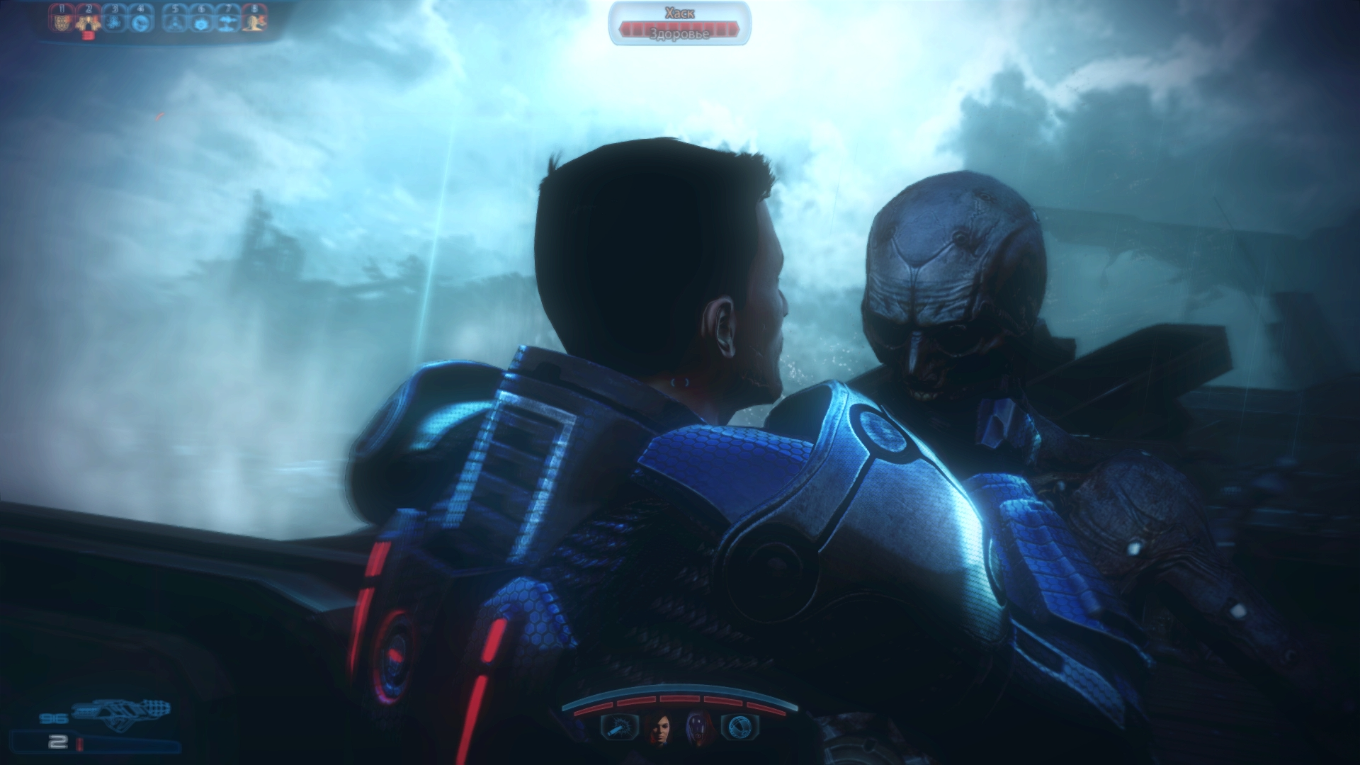 MassEffect3ccR 2016-06-29 00-49-43-49.jpg - Mass Effect 3