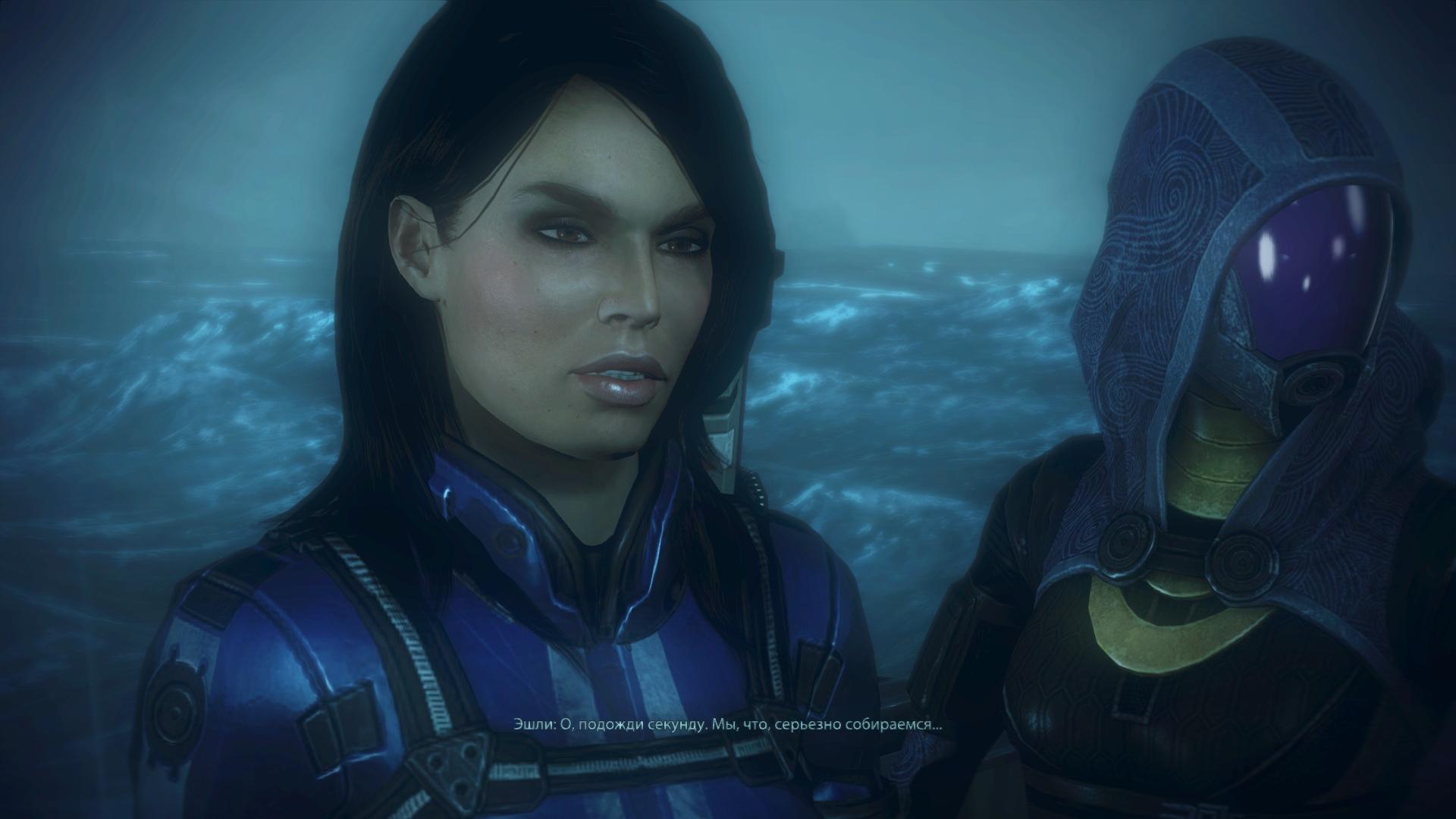 MassEffect3ccR 2016-06-29 00-53-21-33.jpg - Mass Effect 3