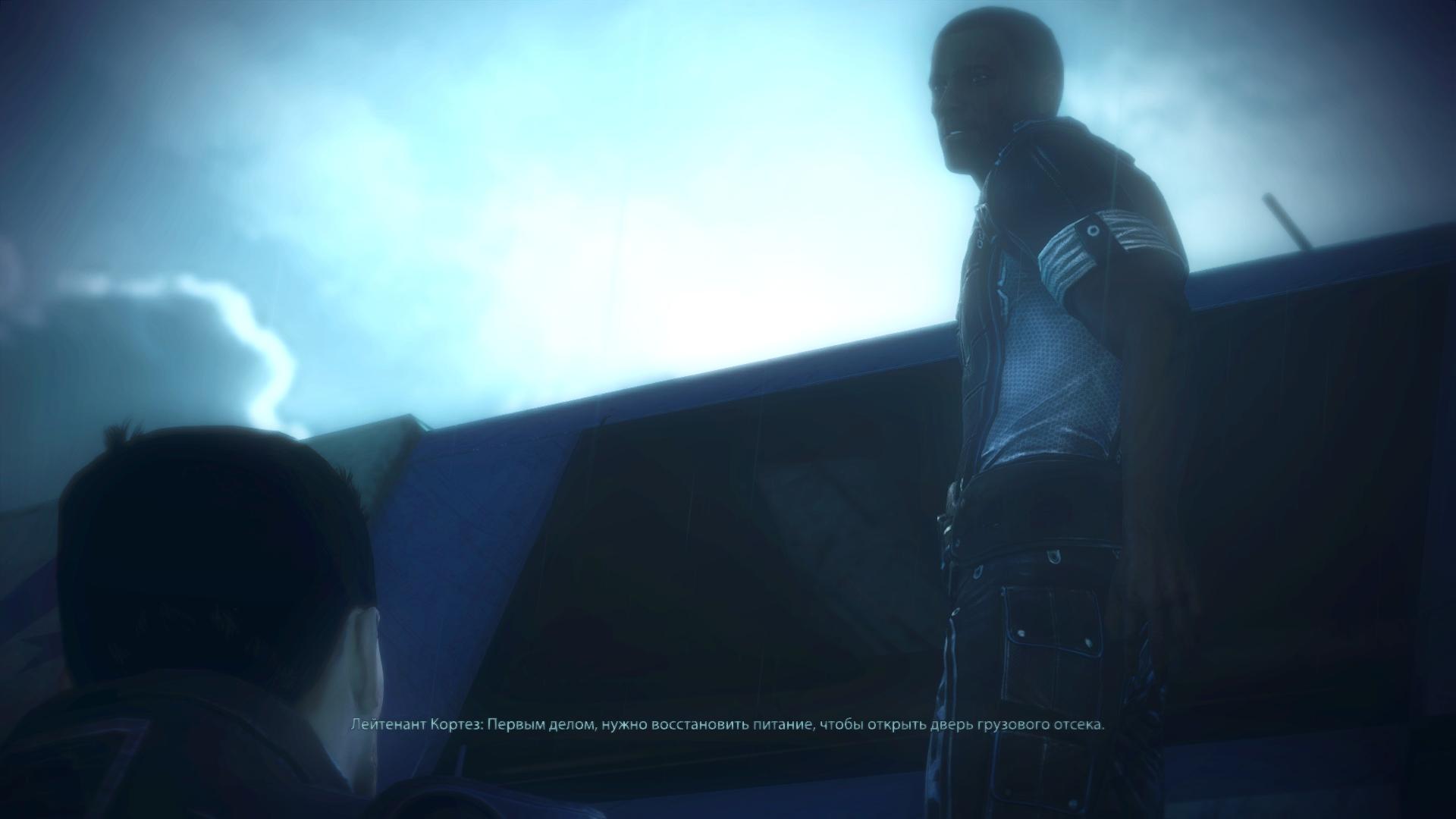 MassEffect3ccR 2016-06-29 00-53-23-56.jpg - Mass Effect 3