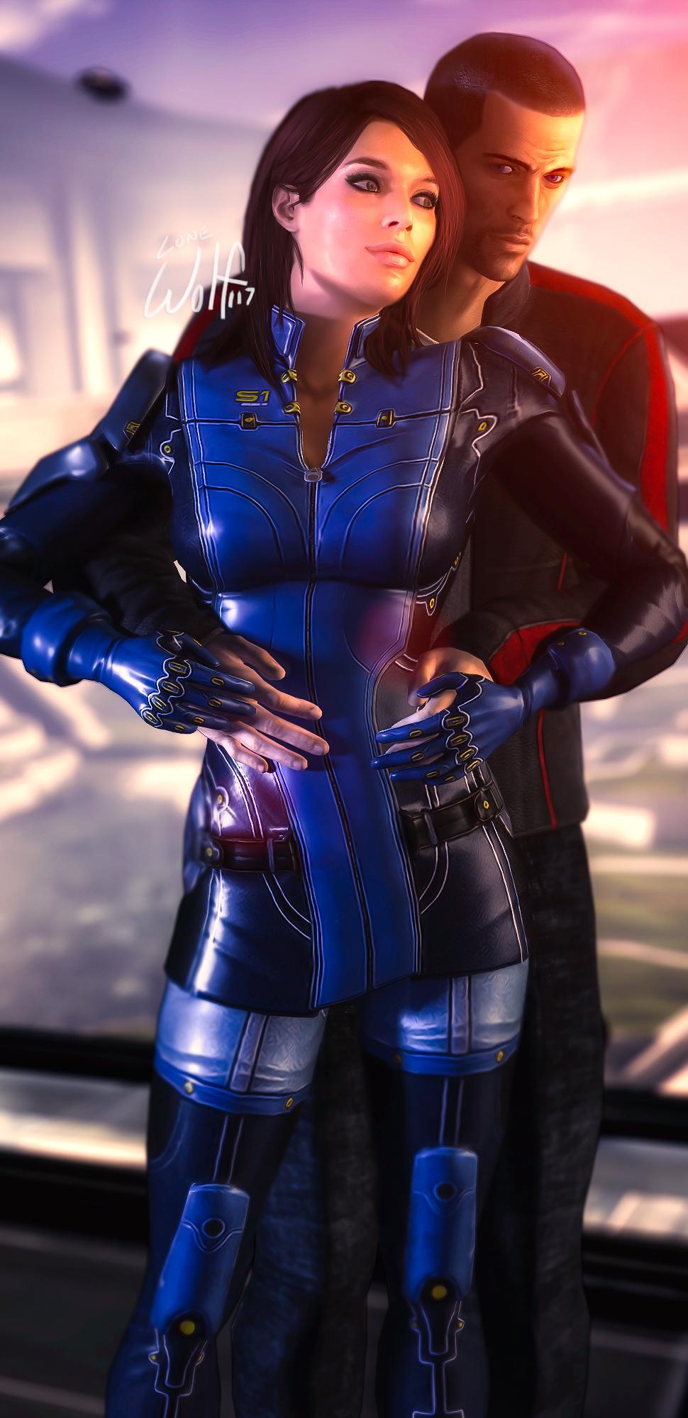sa_edit_by_lonewolf117-d70gbs4.jpg - Mass Effect 3