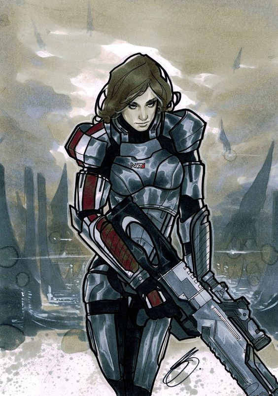 yBJuwW8tT2g.jpg - Mass Effect 3