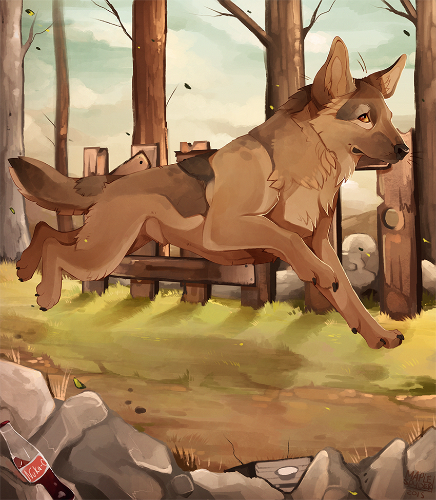 fallout4th2o_by_maplespyder-d8vzuxr.png - - Собака