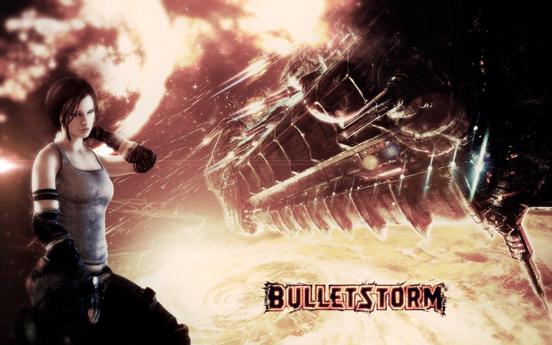 oa083h8k.jpg - Bulletstorm