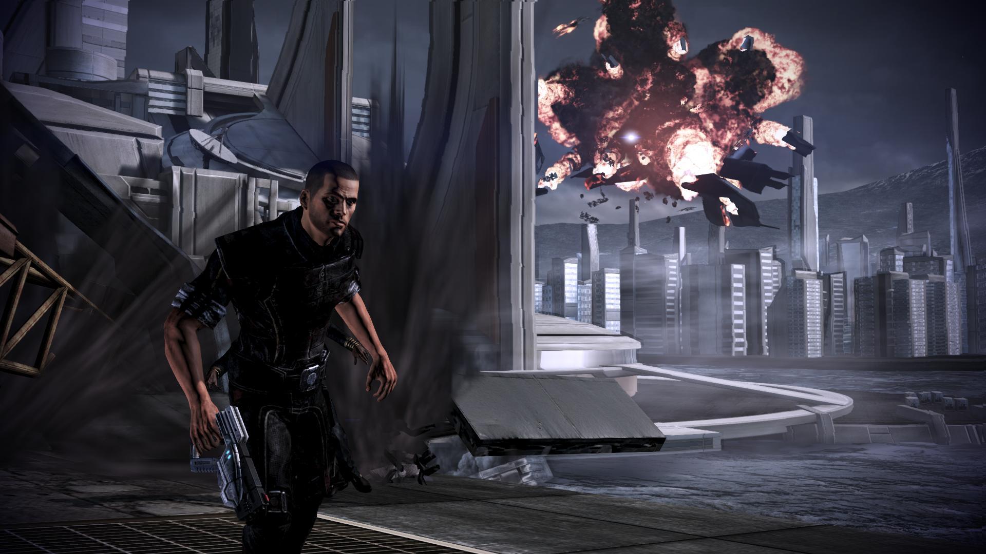 MassEffect3 2016-06-09 17-54-55-22.jpg - Mass Effect 3