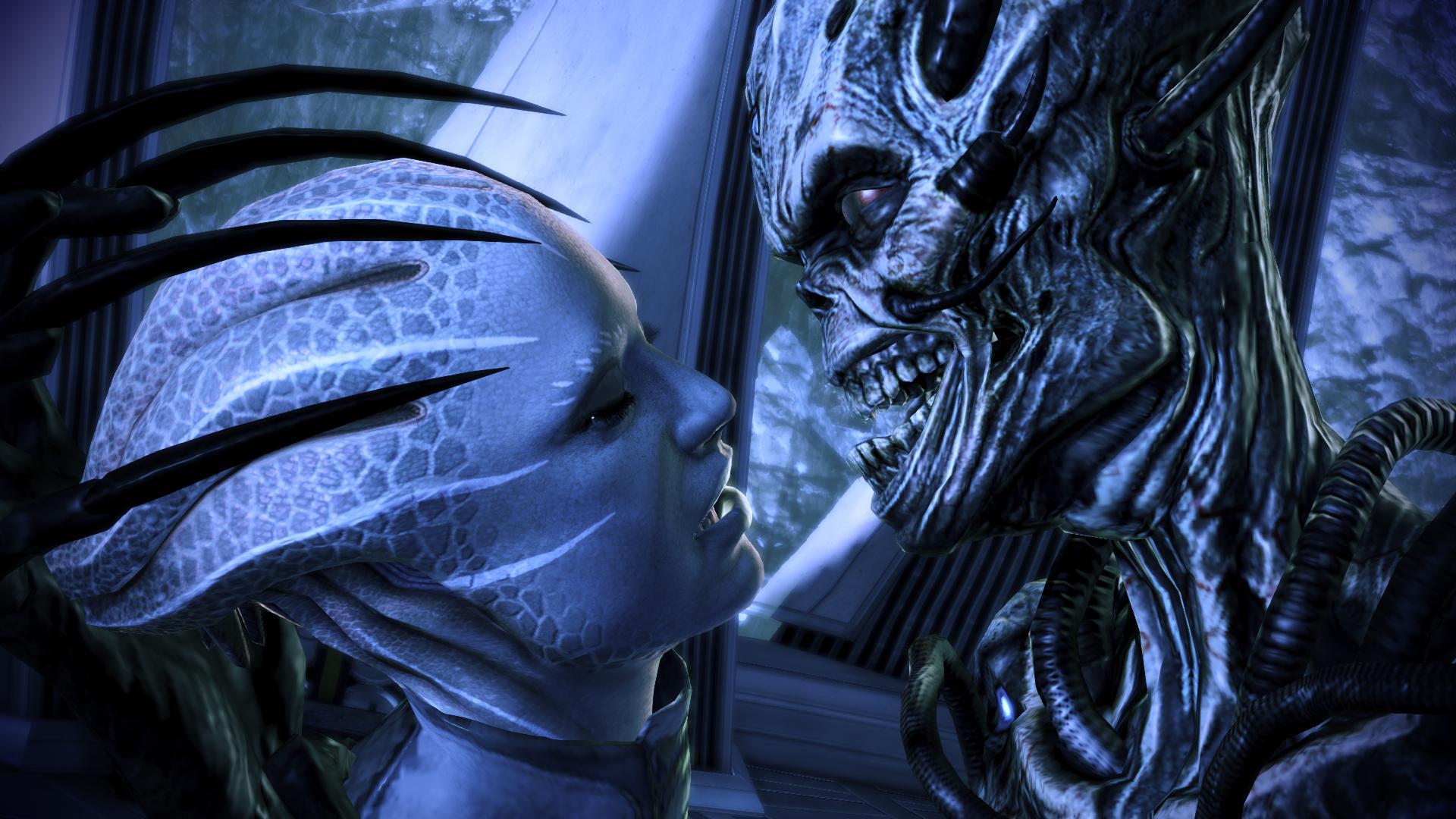 MassEffect3 2016-06-14 17-47-52-33.jpg - Mass Effect 3