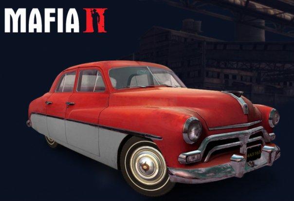 230509.jpg - Mafia 2