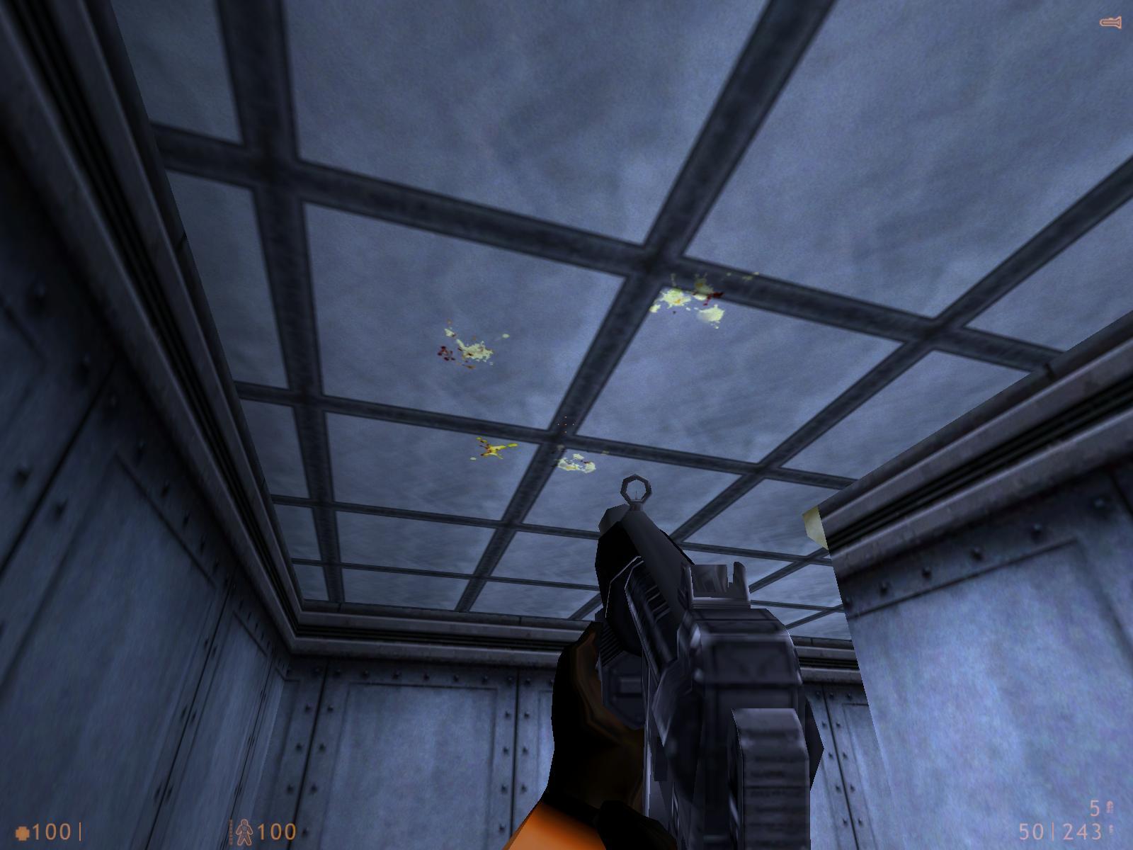 0H7YflTxu7I.jpg - Half-Life