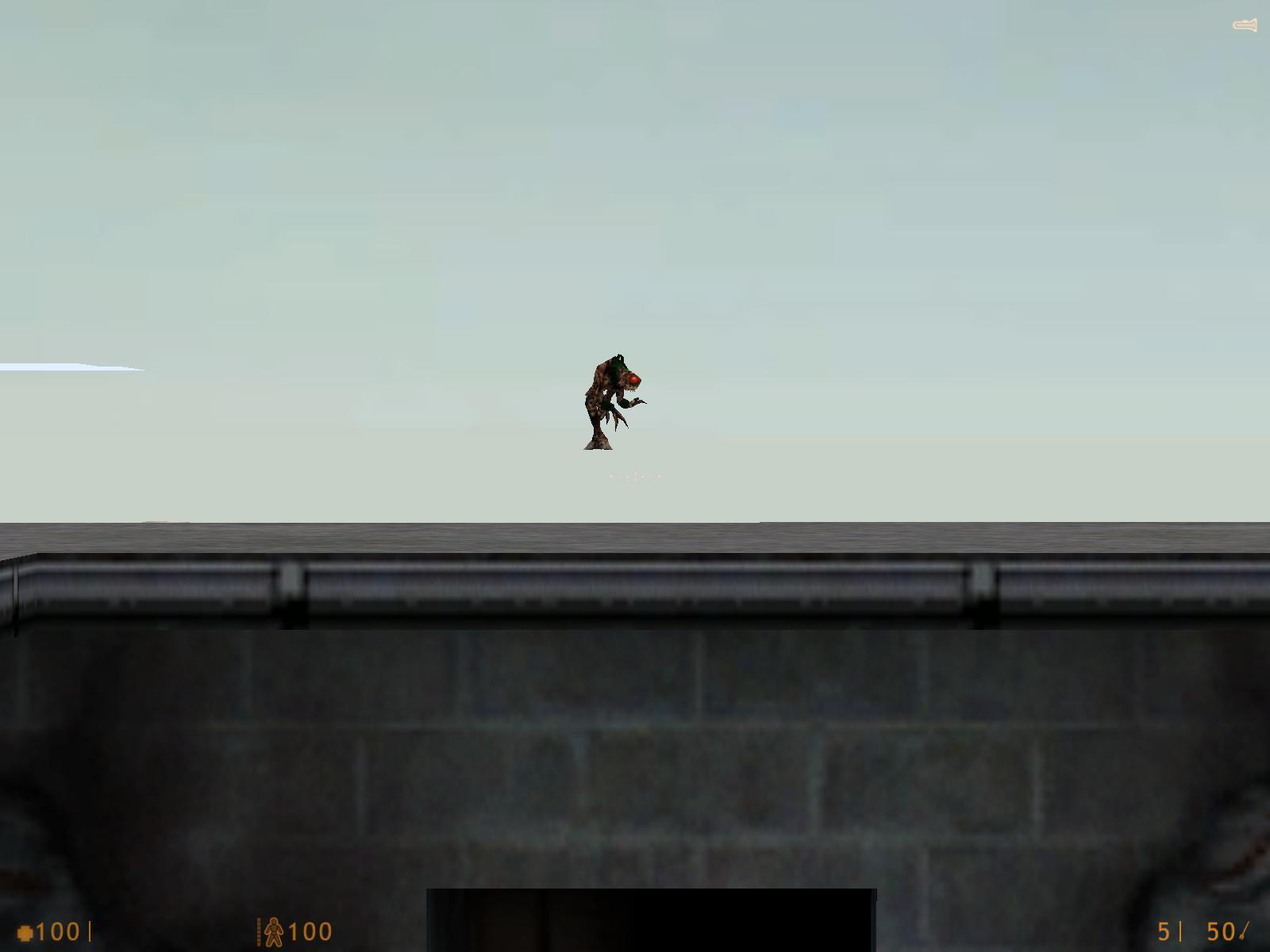 m13Z8US4ed4.jpg - Half-Life