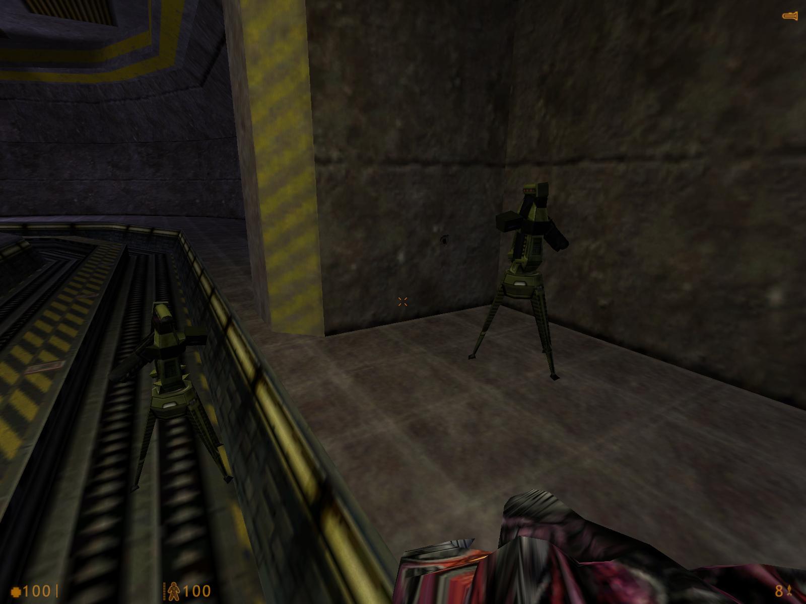 BWQqUk27LeU.jpg - Half-Life