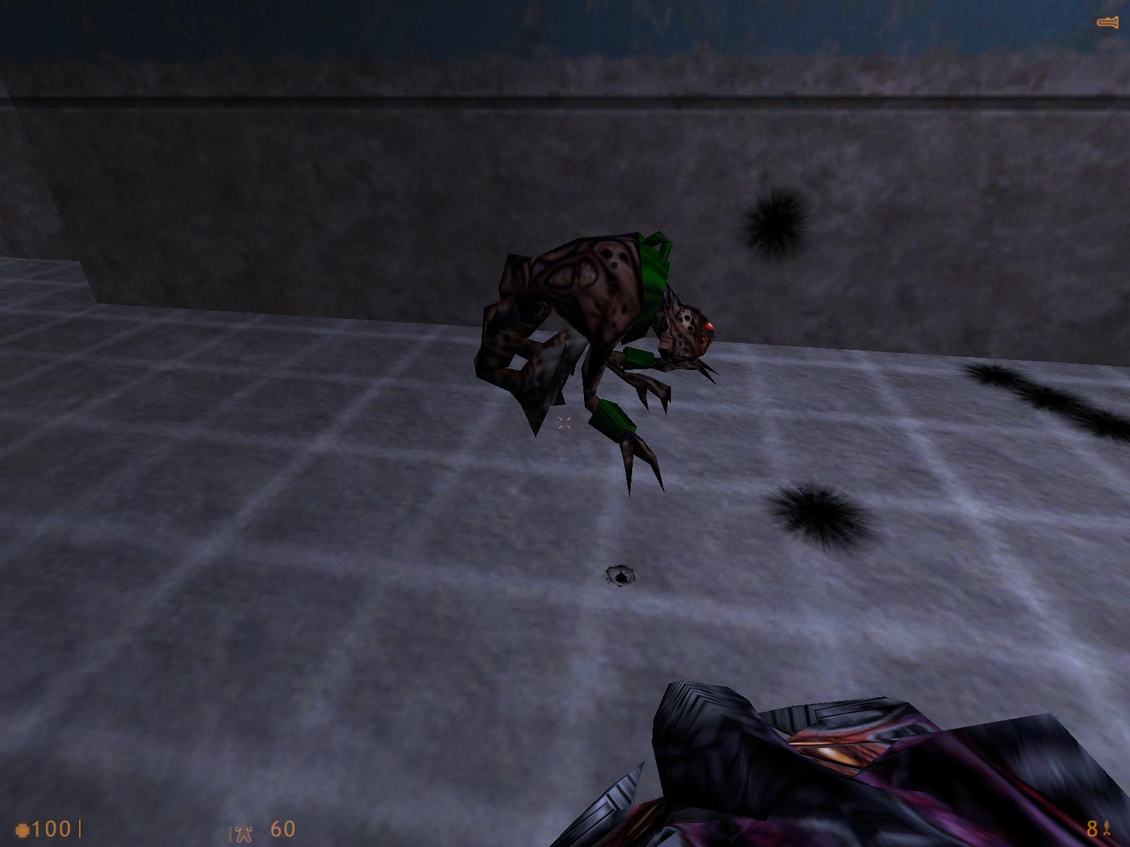c8RMHEB5sMM.jpg - Half-Life