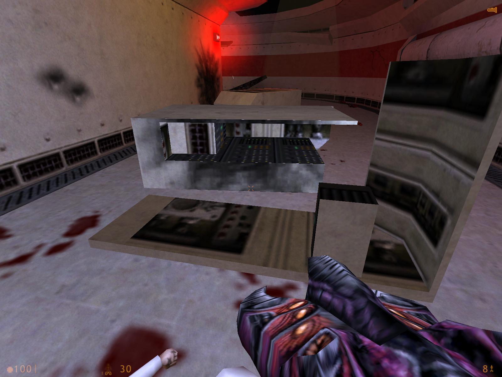 X9py0NTu_hk.jpg - Half-Life