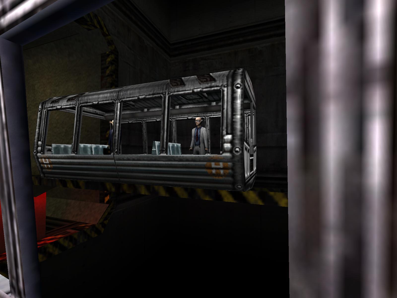 TSVltS4_xN4.jpg - Half-Life