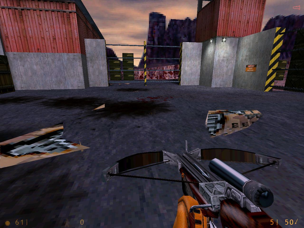LOA6VBF9bgw.jpg - Half-Life