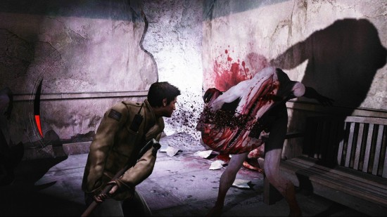 silent-hill-homecoming-1.jpg - -