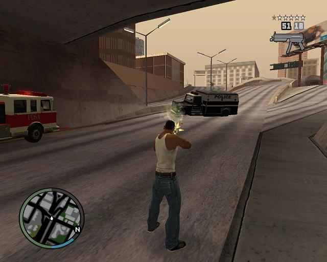 59.jpg - Grand Theft Auto: San Andreas