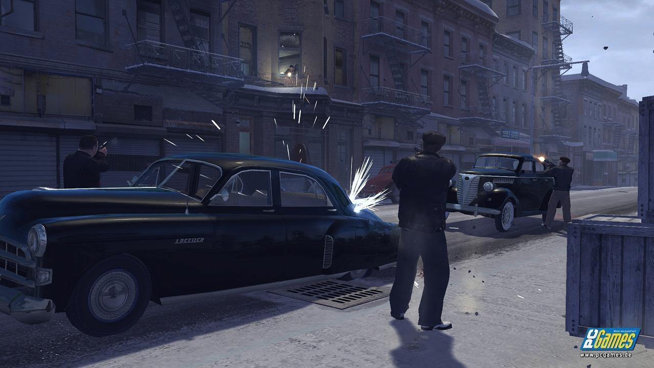 Е3 9.jpg - Mafia 2