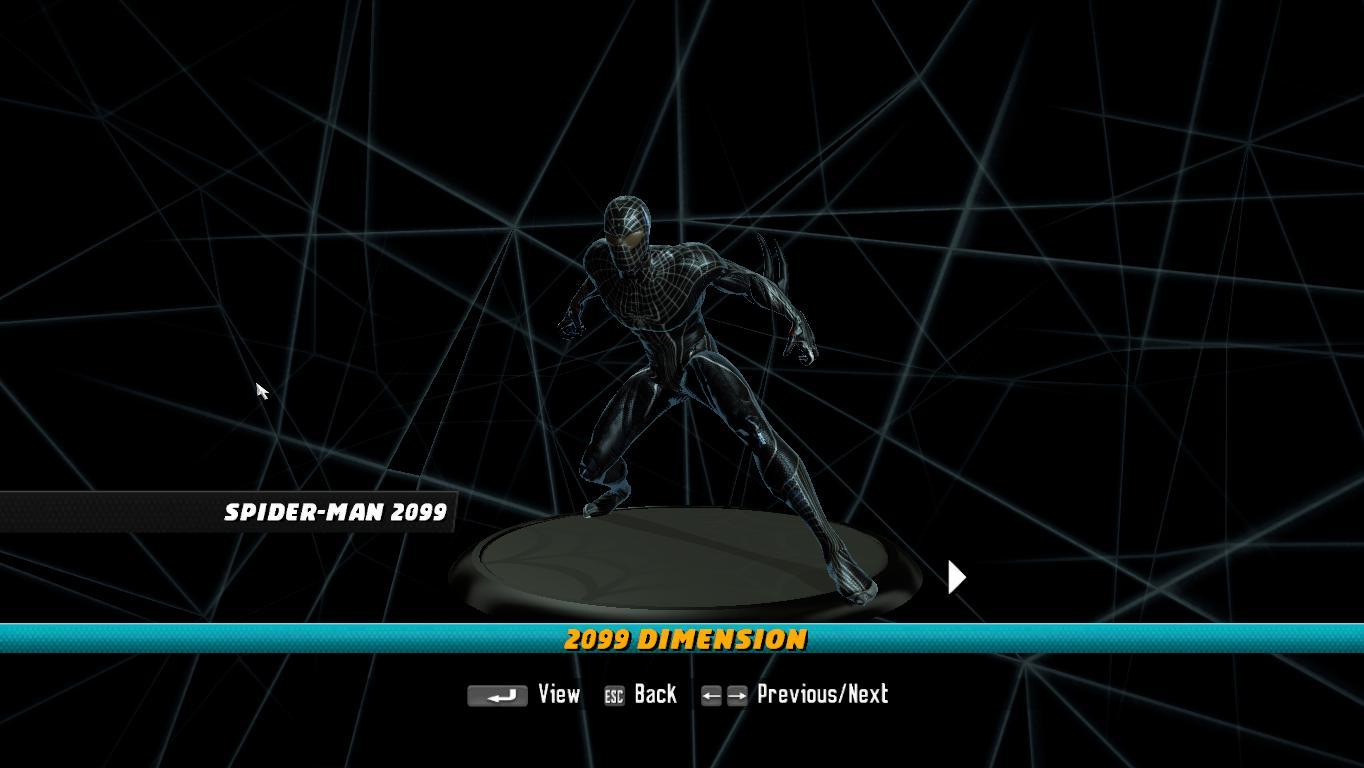 Black TASM Suit - Amazing Spider-Man 2, the by mihal2393, SMSD, TASM