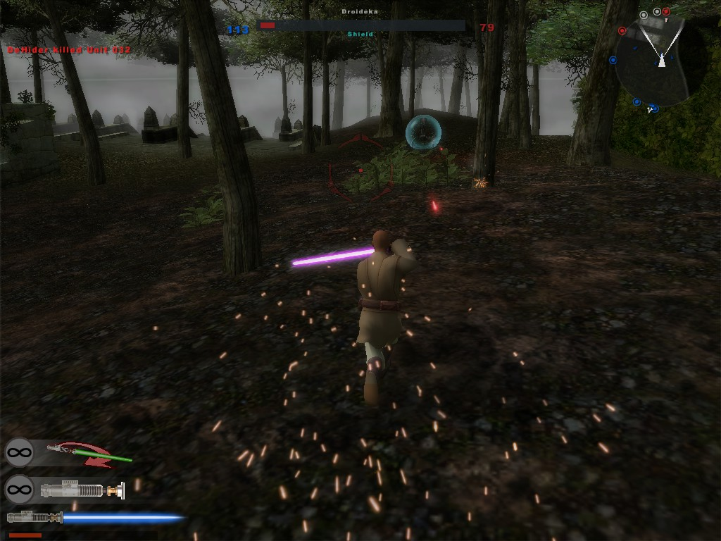 20160414195022_2.jpg - Star Wars: Battlefront 2