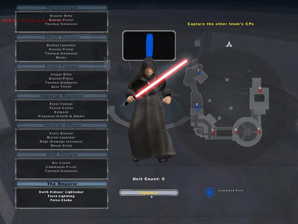 20160415151604_1.jpg - Star Wars: Battlefront 2