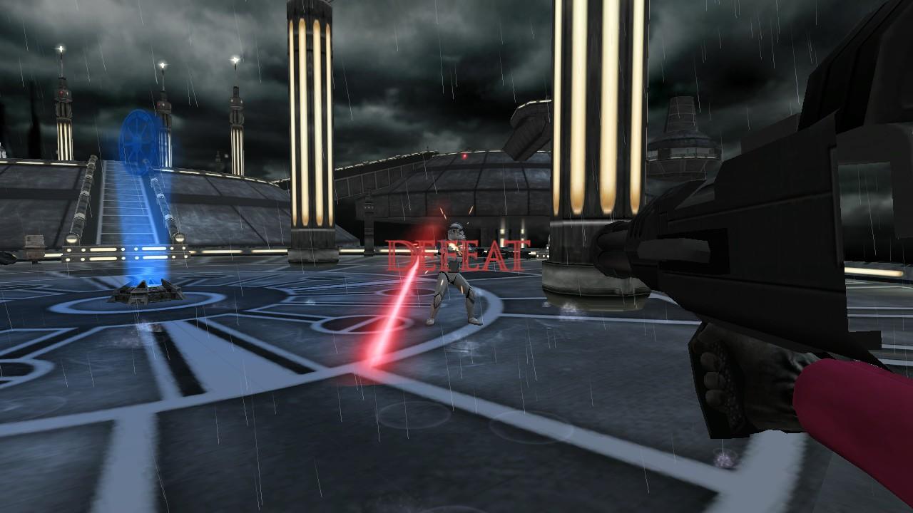 20160427184617_1.jpg - Star Wars: Battlefront 2