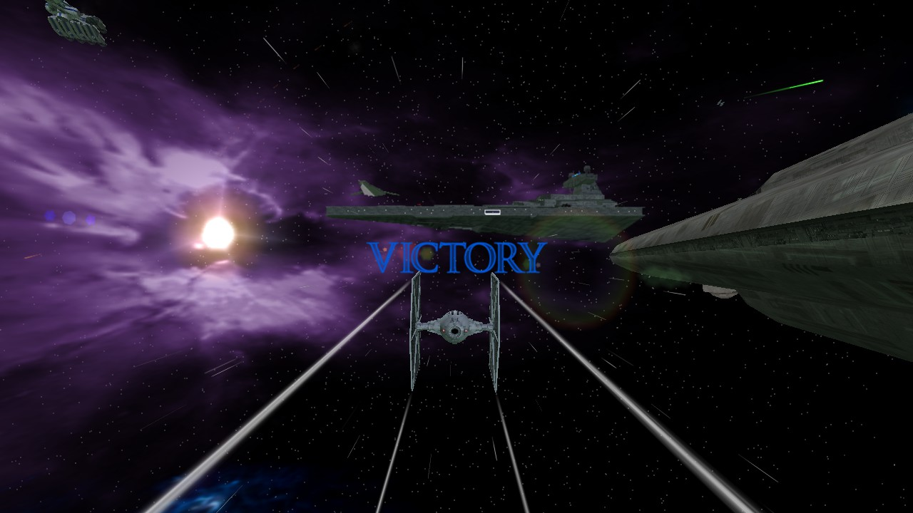 20160510190555_2.jpg - Star Wars: Battlefront 2