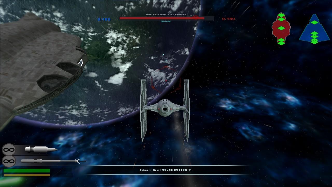 20160510190650_1.jpg - Star Wars: Battlefront 2