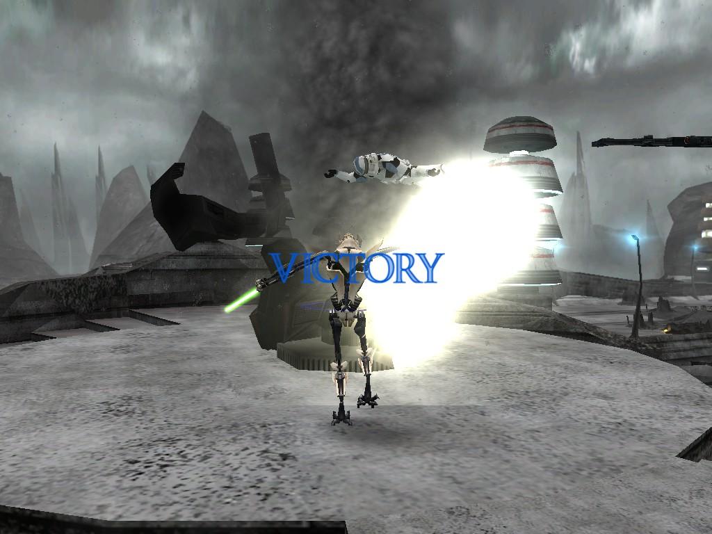 20160626123200_2.jpg - Star Wars: Battlefront 2