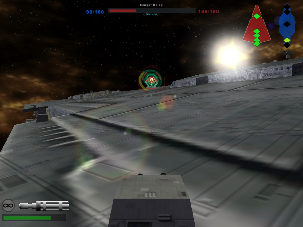 20160627190138_1.jpg - Star Wars: Battlefront 2
