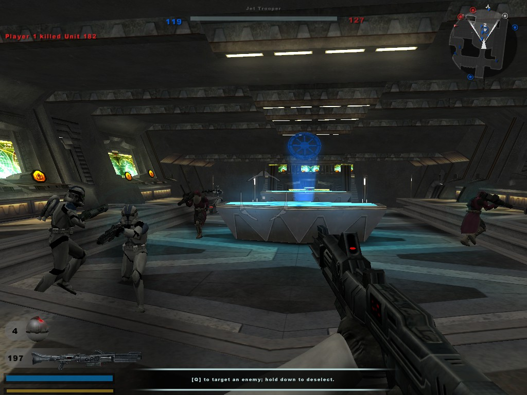 20160629152311_1.jpg - Star Wars: Battlefront 2