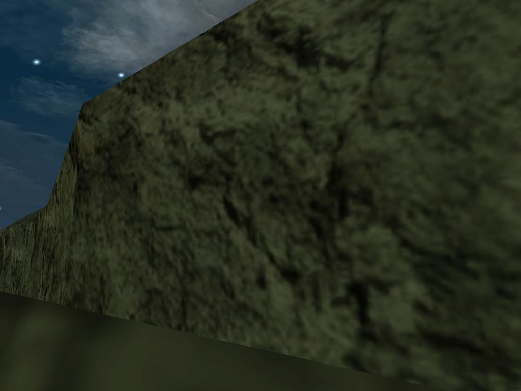 Всё о мистике 3 - Grand Theft Auto: San Andreas