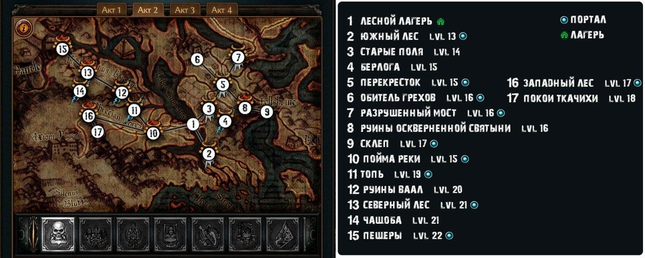 aY0Uq-lQkGw.jpg - Path of Exile