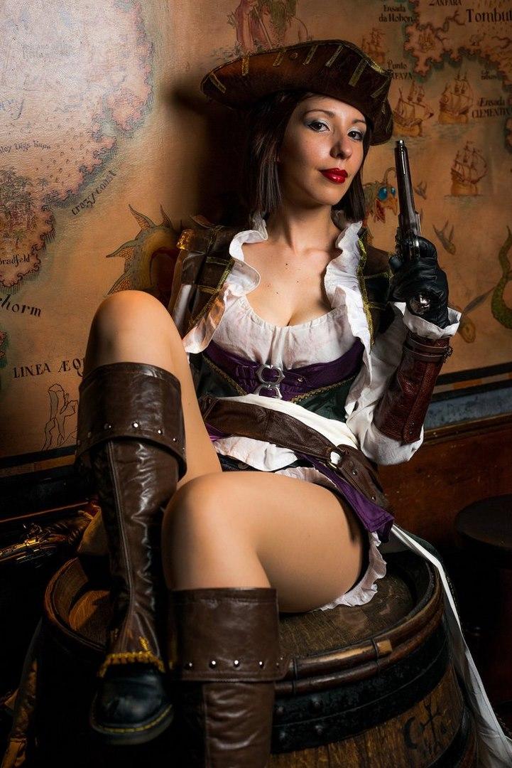 Пиратки проститутки брянск проститутки