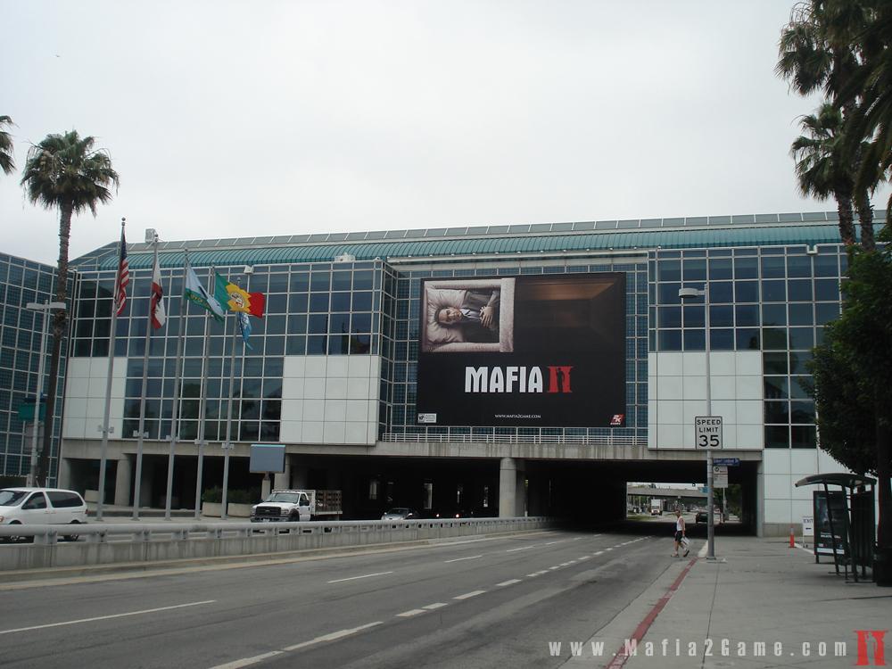 18-06-09_5.jpg - Mafia 2