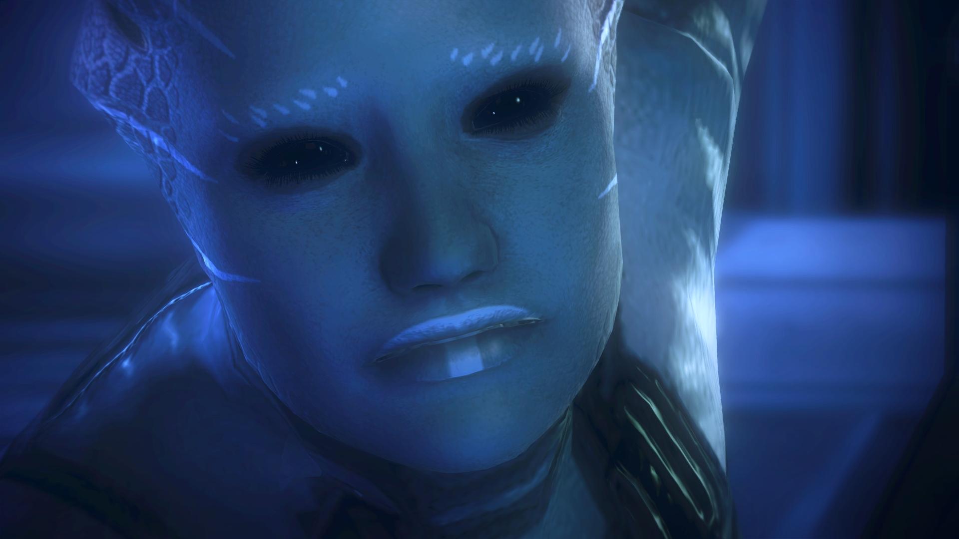 MassEffect3ccR 2016-06-25 23-00-36-98.jpg - Mass Effect 3