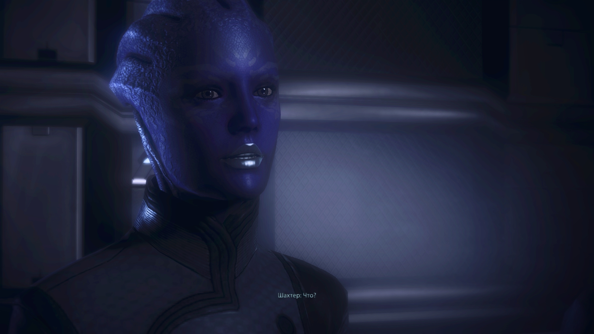 MassEffect3ccR 2016-06-28 23-30-33-15.jpg - Mass Effect 3