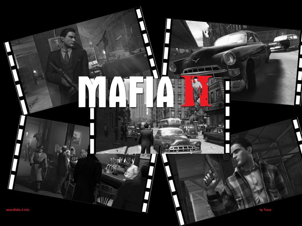 mafia_2-3.jpg - Mafia 2